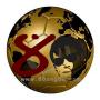 8bongda.com's Avatar