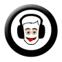 audiosmile's Avatar