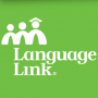 Language Link's Avatar