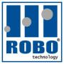 robocomputer's Avatar