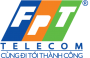 FTTC-FPT's Avatar