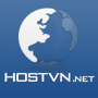 Hostvn.Net's Avatar